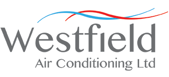 Westfield Air Conditioning Limited